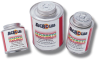 Isopaste Thermally Conductive Paste - Image