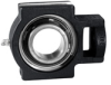 Link-Belt TH3S220E Take-up Blocks Ball Bearings -- TH3S220E -Image