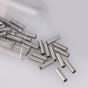 Welded Stainless Steel Tubing -- View Larger Image