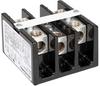 150 A Power Distribution Block -- 1492-PD3C111 -- View Larger Image