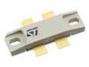 RF Power Transistor -- STAC2942BW -Image