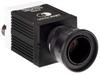 VISOR ® Object Sensor -- V10-OB-A1-C