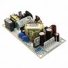 AC DC Converters -- 454-1417-ND