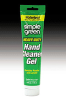 Simple Green - Hand Cleaner Gel - 5 Ounce Tube -- 043318-42150