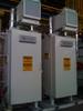 Endothermic Generators
