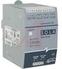 UPS Power Module, 480 VA, 24V, 20A, DINRail DC UPS Power Module -- 70098487