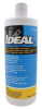Wire Pulling Lubricant,1 qt. Bottle,Ylw -- 31-358