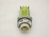 Standard Pilot Lights -- 40200-000 - Image