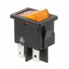 Rocker Switches -- 1091-1225-ND - Image