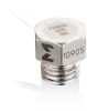 Piezoresistive Accelerometer -- Model 7280AM4