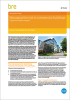 Managing fire risk in commercial buildings -- IP11/14