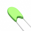 Temperature Sensors - NTC Thermistors -- 07C1003JF-ND - Image