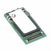 Embedded - Microcontroller, Microprocessor, FPGA Modules -- 460-3521-ND