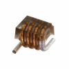 Fixed Inductors -- 732-7282-1-ND - Image