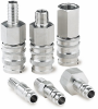 Standard Couplings -- Series 346