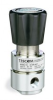 General Purpose Back Pressure Regulator -- 44-2300 Series
