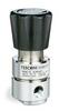 General Purpose Back Pressure Regulator -- 44-2300 Series