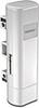 9 dBi Outdoor PoE Access Point -- TEW-730APO  (Version v1.0R) - Image
