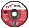 Straight Grinding Wheel -- 49-94-6330 - Image
