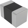 Fixed Inductors -- 399-17771-2-ND -- View Larger Image