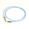 Eddy Current Probe -- 1442-PS-0512E0010N -Image