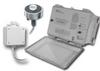 Rain / Snow Sensor Controller -- DS-8