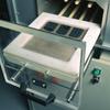 Plasma Treatment System -- VacuTEC