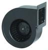 120mm AC Centrifugal Fan (Forward Curve/Single Inlet) -- FD120A -Image