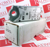 DEI EN310B2-MA ( ELECTRIC ACTUATOR 90DEG 24VAC 310IN-LB 150S ) -Image
