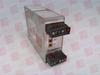 MOORE INDUSTRIES FCT/PRG/PRG/U-RF ( MOORE INDUSTRIES , FCT/PRG/PRG/U-RF, FCTPRGPRGURF, SIGNAL CONVERTER, 4-20MA ) -Image