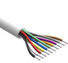 Multiple Conductor Cables -- 30-01344-ND -Image