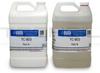 BJB TC803 White Rigid Urethane 75 Shore D 12lb -- BJPU14709 -Image