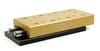 Crossed Roller Slide Table -- NBT-4165AM -Image