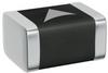TVS - Varistors, MOVs -- 495-B72520G1140S862CT-ND - Image
