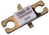 RF Power Transistor -- CGH40010F -Image