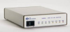 GPIB to LAN Adapter for 7000 and 9000 Series Oscilloscopes -- Agilent N4865A