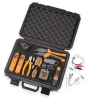 Premise Service Tool Kit,14 Pc -- 3AEX3