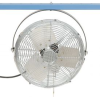 Workstation Fan -- T9H294493