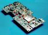 Military Mon  Portable Custom PSU -- EP1151 - Image