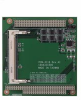 2-slot mini PCI Module -- PCM-3116-00A1E