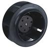 AC Centrifugal Fans w/backward curve blades -- FH133A0000-052-020-2 - Image