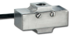 Mini Low Profile Tension Link Load Cell -- LCM703-5 - Image