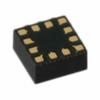 Motion Sensors - Accelerometers -- 828-1025-1-ND - Image