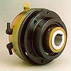 Shaft Mounted Clutch -- BSL Series