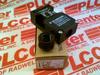 SAFETY INTERLOCK SWITCH 500V -- AZ1602ZVRKM20