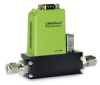 Ultra-Fast CMOSens® Mass Flow Controller for Gases -- SFC4000
