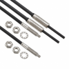 Optical Sensors - Photoelectric, Industrial -- 1110-1897-ND -Image