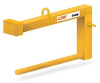Roll Lifting C-Hook