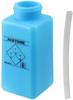 Dispensing Equipment - Bottles, Syringes -- 16-1188-ND -Image