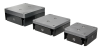 Single-Axis, Z Piezo Nanopositioning Stages -- QNP-Z Series